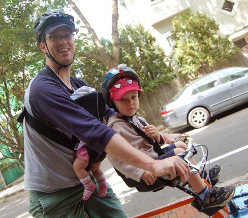 2011-09-10 Daddy's Bike Babies.jpg