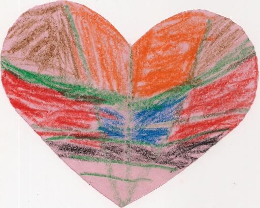 2012-02-14 Valentine from GLO (1)