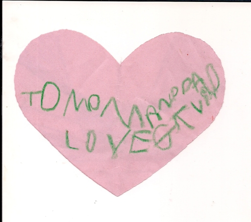 2012-02-14 Valentine from GLO (2)