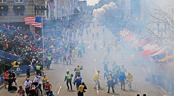 marathon-bomb