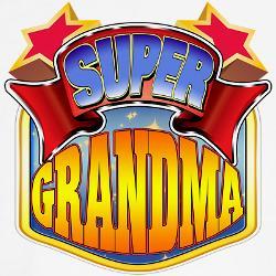 super_grandma_tshirt