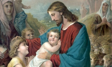 http://www.cnn.com/2014/11/12/opinion/parini-new-text-jesus-married-with-kids/