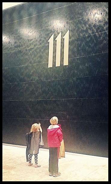 111 Huntington