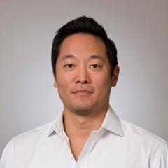 Raymond Hwang, R.E.S.P.E.C.T