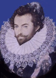 Sir_Walter_Raleigh_OBNP2009-Y04298