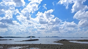 20160629_152030 stunning boston sky view