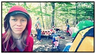 2015-05-23.0 16.03.27-1 Campin Mamma