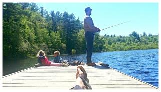 2015-05-23 14.25.04 Fishing Flamly