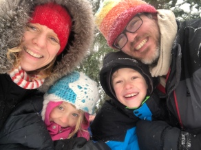2017-12-29 13.10.52 Frosty Oberhauser Four