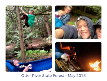 2018-05-31 Otter River Camping Collage.jpg