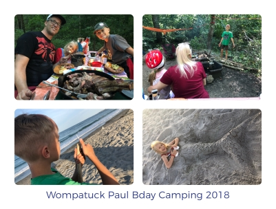2018-09-01 Wompatuck BDay Camping Collage.jpg
