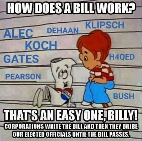 2016-08-30-12-06-52-how-a-bill-works