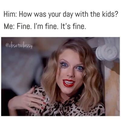 fine-im-fine-its-fine