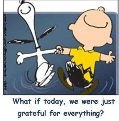 grateful-snoopy