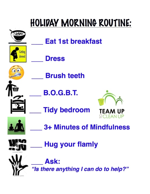 holiday-morning-routine-jpg