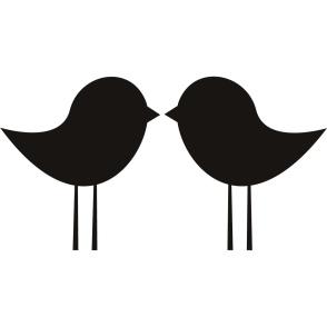 kissing-birds-clip-art-blue-bird-wall-art-shop-blue-bird-wall-art-t1ygvy-clipart