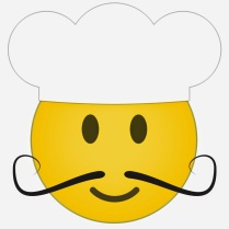 chef_emoji_makemoji