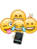 emoji-phone-selfie-emojis-favim-com-4050927