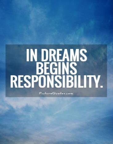 in-dreams-begins-responsibilty