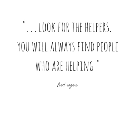look-for-the-helpers