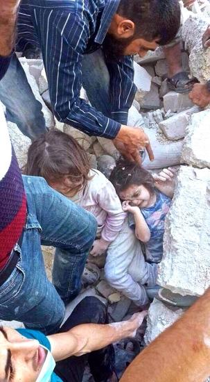 rubble-kids