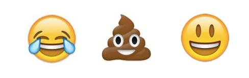 tt-emojis-02-2015