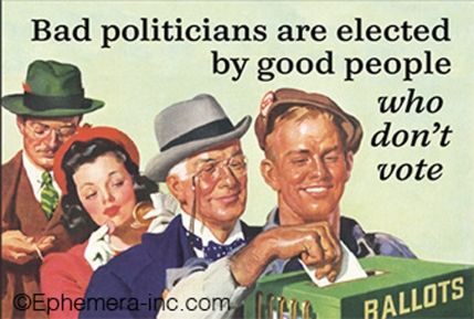 bad-politicians-good-people