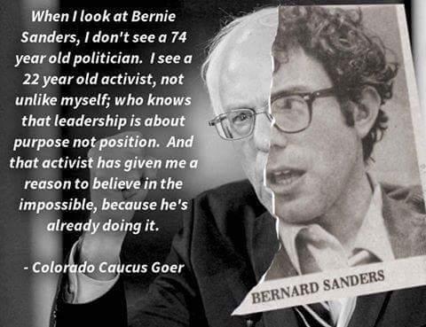 sanders-activist