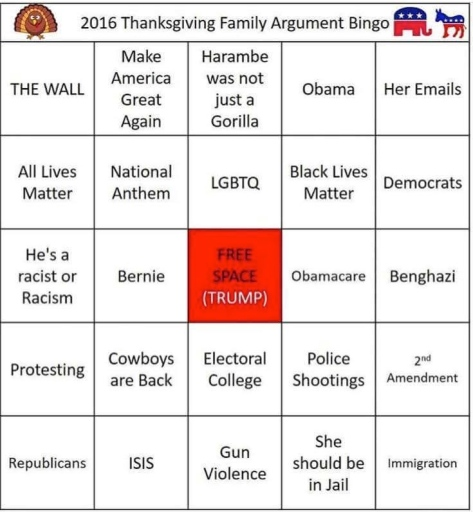 Thanksgiving Family Argument Bingo.jpg