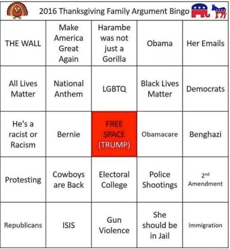 Thanksgiving Family Argument Bingo.jpg