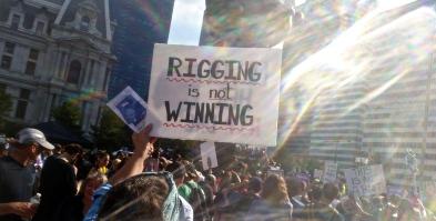 2016-07-27-17-12-44-rigging-is-not-winning