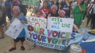 2016-07-27-17-22-13-kids-march