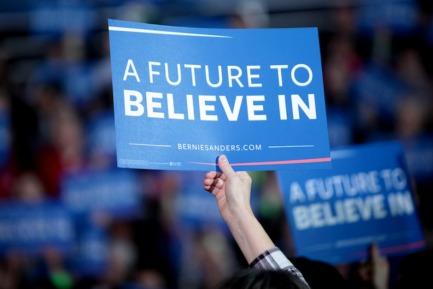 a-future-to-believe-in