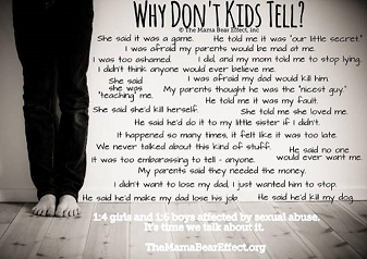 graphic_why-dont-kids-tell
