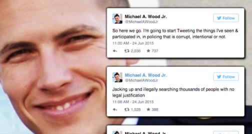 michael-wood-tweets