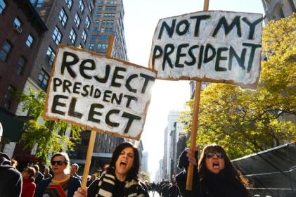 reject-president-elect