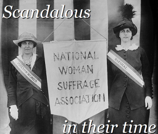 scandalous-in-their-time