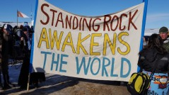 standing_rock_awakens-the-world