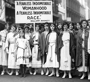 suffragettes_new_york_times_1921