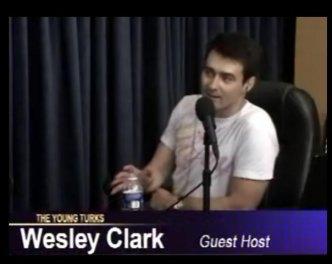 wesley-clark-jr