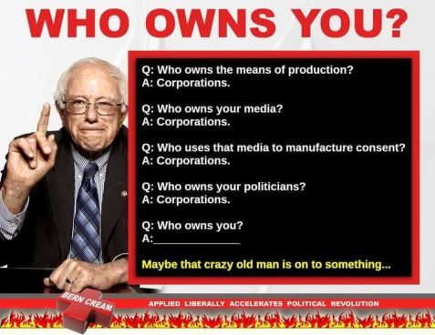 who-owns-you