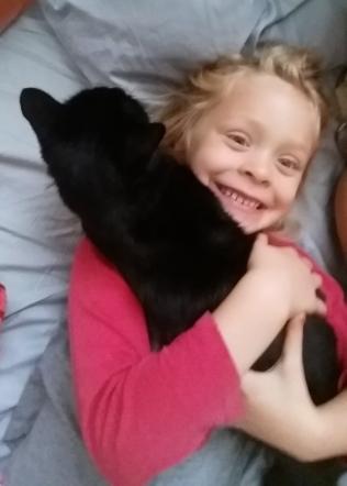 2016-07-11-07-45-10-cj-kitten