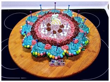 2016-07-11-10-25-25-cj-cake