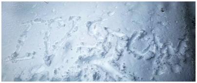 2016-12-30-11-40-45-1-i-heart-snow