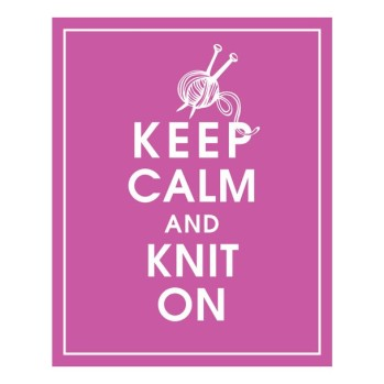keep-calm-and-knit-on