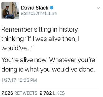 remember-sitting-in-history