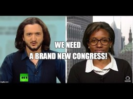 bnc-43-we-need-a-brand-new-congress-youtube-thumbnail
