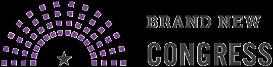 Brand_New_Congress_logo.png