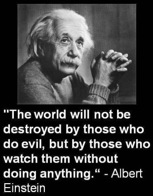 einstein-world-destroyed-by-those-who-watch