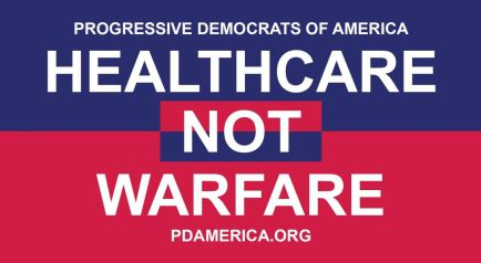 healthcare-not-warfare-10th-anniversary.jpg